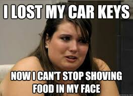 Lost Keys Meme - lostcarkeys lost car keys pinterest car keys high level and key