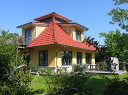 M Hte Haus Kaufen Det Gule Hus Position N54 38 U0027 28 968