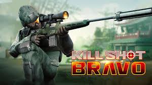 kill apk kill bravo 4 5 mod apk unlimited gold free hack version