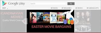 the best movie streaming services for australia gizmodo australia