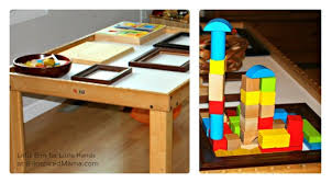 spark create imagine learning activity table awesomely affordable party activities for kids