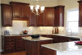 Kitchen Cabinet Renewal Kitchen Cabinets Hardwood Floors Nhance Revolutionary Wood Renewal
