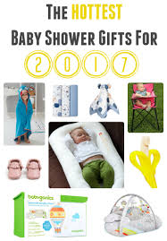 top baby shower imposing design top baby shower gifts time for the