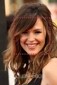 best female haircuts for a widow s peak the best bangs for your face shape aveda salon irvine ca