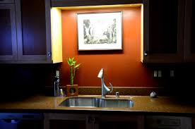 lights above kitchen cabinets impressive light above kitchen sink about home decor plan with