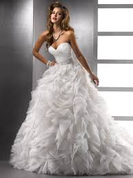 cheap wedding dresses cheap wedding dresses toronto memorable wedding planning