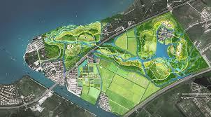 architecture new online landscape architecture decorations ideas