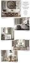 King Bedroom Set Restoration Hardware 32 Best Restoration Hardware I Want Images On Pinterest
