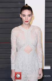 Vanity The 8th Wonder Rooney Mara Biography News Photos And Videos Page 2