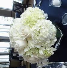 Bulk Hydrangeas Centrepiece Using Bulk Costco Flowers U2026 Pinteres U2026