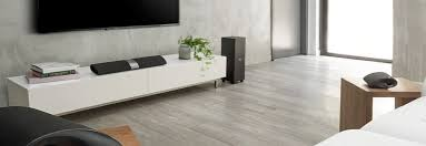 Sound Bar On Top Or Below Tv Best Sound Bar Reviews U2013 Consumer Reports