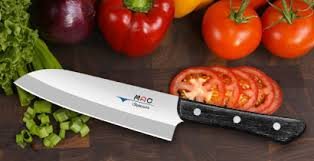 Kitchen Knives On Sale Mac Knives Knife Sets On Sale Free 2 Day Shipping Cutlery And