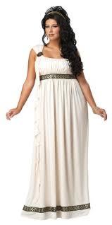 amazon com california costumes women u0027s plus size olympic goddess