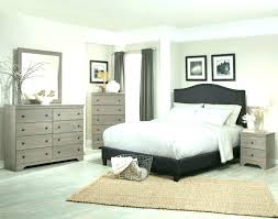 Curtains To Go With Grey Sofa White Bedroom Ideas With Colour Silver Grey Bedroom Ideas Curtains