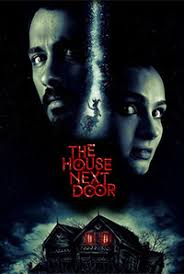 the house next door movie 2017 reviews cast u0026 release date in