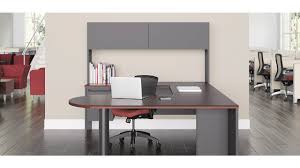 u shaped desks 38000 series hon office furniture