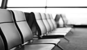 podium vs lectern manner of speaking