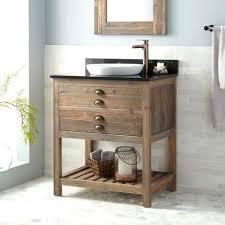 Vanities Without Tops Vanities Wooden Bathroom Vanity Tops Wood Bathroom Vanities