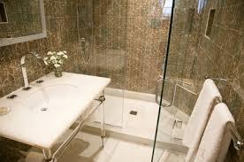 onyx tile onyx floor complete tile