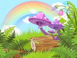 fairy clipart beautiful graphics of fairies pixies and nature 3