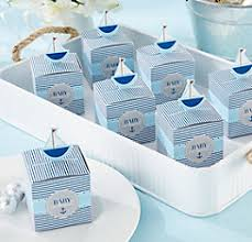 baby shower favors for boy baby shower boy favors style by modernstork