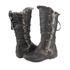 womens winter boots amazon canada daffo boots dm 7480 s 9 outdoor boot winter boot