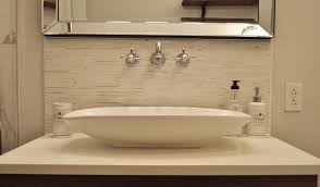 bathroom design magazines furniture choice modern bathroom shelving design magazine fancy