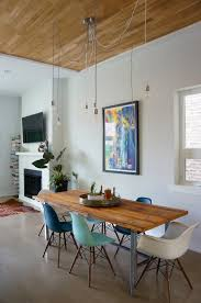 multi bulb table l get the look contemporary industrial apartment therapy