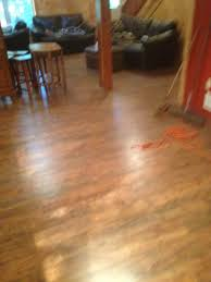 Laminate Flooring Installer Laminate Flooring Mifflinburg Elite Construction Services Llc