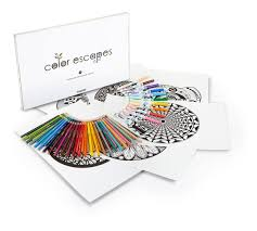 multimedia images crayola com