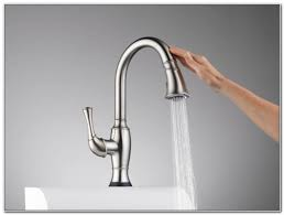 hansgrohe metro kitchen faucet hansgrohe allegro e kitchen faucet replacement hose best kitchen
