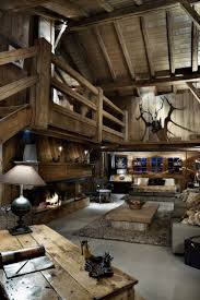 1023 best lodge style images on pinterest log cabins