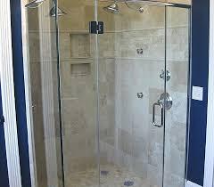 Make Your Own Shower Door Glass Installation Fayetteville Nc Bathroom Vanities