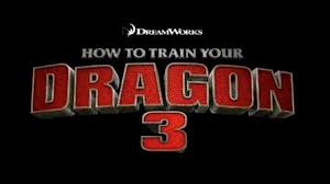 train dragon 3 2019 imdb
