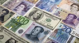 bureau de change 75016 achat or 16 achat or 16 godot fils