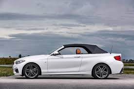 2018 bmw 2 series lci pricing and specs photos 1 of 8
