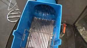 regenwasserfilter selber bauen xl44 u2013 hitoiro