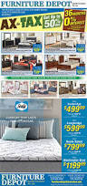 Zayley Full Bookcase Bed Furniture Depot Schererville In Zayley Twin Panel Bed W Dresser