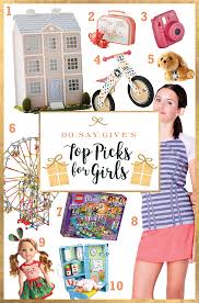 Magna Tiles Black Friday by The Cutest Gift Ideas For Girls