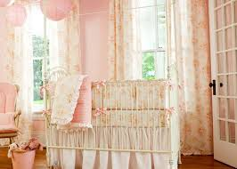 Nursery Decor Uk by Appealing Tags Nursery Room Curtains Sheer Pink Curtains Pink
