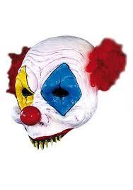 halloween masks scary halloween mask funny halloween mask