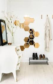 30 modern interior design ideas 10 great tips to use copper