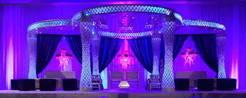 marriage decoration wedding decorators in chennai