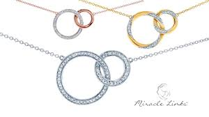 kay jewelers open heart miracle links from kay jewelers youtube