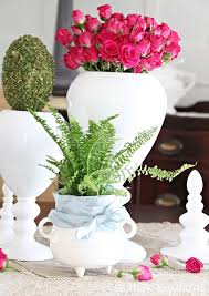 Table Decoration For Valentine S Day by Amazing Romantic Table Centerpiece Decorating Ideas For
