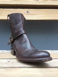 american biker boots space cowboy boots new york u0027s premier western store
