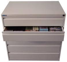newbury multimedia storage cabinet