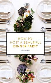 12 best images about dinner party ideas on pinterest easy