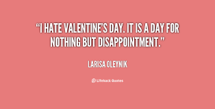 I Hate Valentines Day Meme - i hate valentine s day wallpapers group 46