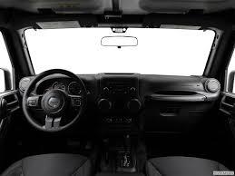 standard jeep wrangler ramadan offer for jeep wrangler 2017 sahara 3 6l auto standard